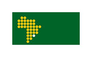 Centro de Investigação em Saúde de Manhiça (CISM)