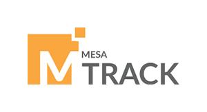 MESA Track – Ivermectin for malaria
