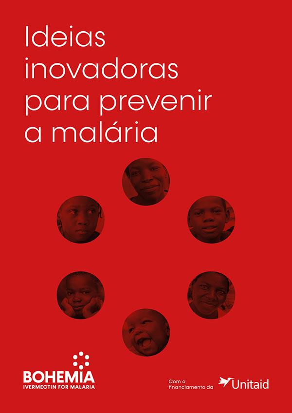 Brochure Portuguese