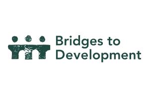 Bridges to Development