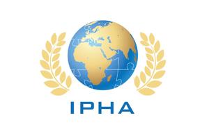 International Public Health Advisors