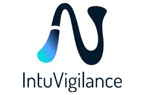 IntuVigilance