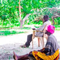 BOHEMIA minicensus - Ifikara Health Institute